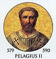 PopePelagiusII.jpg