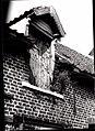 Poperingestraat 44 - 333258 - onroerenderfgoed.jpg
