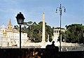 Popolo square.jpg