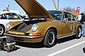 Porsche 911 (26406637601).jpg