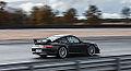 Porsche 911 GT3 - Circuit Val de Vienne - 15-11-2014 - Image Picture Photography - Organisateur - Club AGC86 Vienne - www.agc86.fr (15634122319).jpg