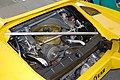 Porsche 935 endurance racer number 93, intercooler at upper left (6268278935).jpg
