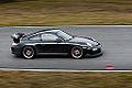 Porsche GT3 3.8 - Club ASA - Circuit Pau-Arnos - Le 9 février 2014 - Honda Porsche Renault Secma Seat - Photo Picture Image (12438904564).jpg