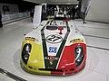 Porsche Museum- 24 Hours of Le Mans Exhibition ( Ank Kumar, Infosys Limited) 09.jpg