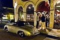 Porsche Rennsport Reunion IV (6259134257).jpg