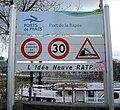 Port de la Rapée, Paris 12.jpg