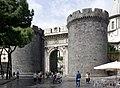 Porta Capuana - Naples 2013-05-16 10-19-01 DxO.jpg
