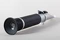 Portable-Refractometer-07.jpg