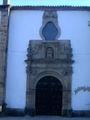 Portal Sé de Bragança.jpg