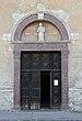 Portal Santa Maria della Neve Pisogne.jpg