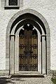 Portal sur da nave da igrexa de Björke.jpg