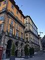 Porto (30968929994).jpg