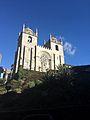 Porto 2014 (18444193719).jpg