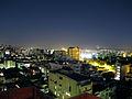 Porto Alegre05.jpg