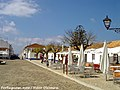 Porto Covo - Portugal (7764408410).jpg