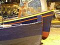 Porto Ulisse-Ognina-Catania-Sicilia-Italy - Creative Commons by gnuckx (3683324941).jpg