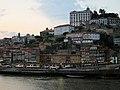 Porto riverfront (5735171356).jpg