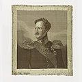 Portrait Of Czar Alexander I (Russia), 1843 (CH 18556929).jpg