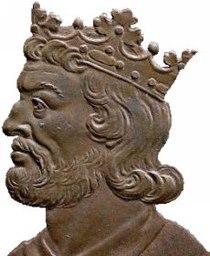 Portrait Roi de france Thierri Ier.jpg