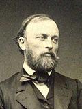 Auguste Bonheur