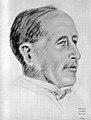 Portrait of James Ewing. Wellcome M0019403.jpg