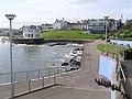 Portrush, County Antrim - geograph.org.uk - 529600.jpg