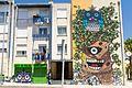 Portugal 090716 Street Art Clam 01.jpg