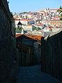 Portugal 2013 - Porto - 72 (10895112613).jpg