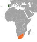 Portugal South Africa Locator.png