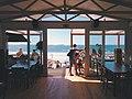 Portuguese beach restaurant (Unsplash).jpg
