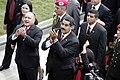 Posesión de Nicolas Maduro como Presidente de la República Bolivariana de Venezuela (8663278455).jpg