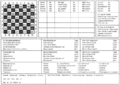 Postcard-for-correspondence-chess (trimmed image).png