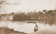 Postcard Balashov1.jpg