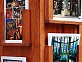 Postcards on a wooden stand (2459376789).jpg