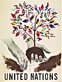 Poster by Henry Eveleigh - United Nations.jpg