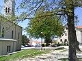 Posušje-crkva08859.JPG