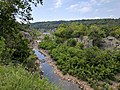 Potomac River - Great Falls 01.jpg