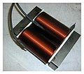 Power-inductor-with-helical-flat-wire-windings.jpg