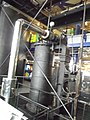 Power Up - Thinktank Birmingham Science Museum - Smethwick Engine (8623177680).jpg