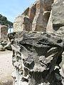 Pozzuoli, anfiteatro Flavio (17828299559).jpg