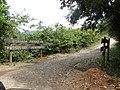 Pq Passos dos Fundadores - Tiradentes - Prados - MG - panoramio.jpg