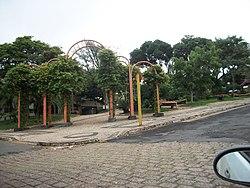 Praça Adamantina.JPG