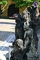 Prague (3896905410).jpg