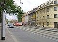 Prague Michle Nuselska str1.jpg