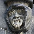 Praha, Vyšehrad 580.jpg