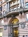 Praha Palac Generali.jpg