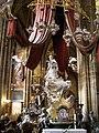 Praha katedra 25.jpg