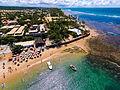 Praia do Forte-001.jpg