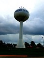 Prairie du Sac Water Tower - panoramio.jpg