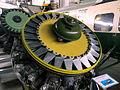 Pratt & Whitney R-1300.JPG
